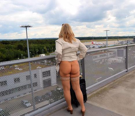 titel_airport_01