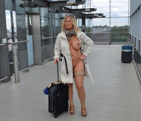 titel_airport_02