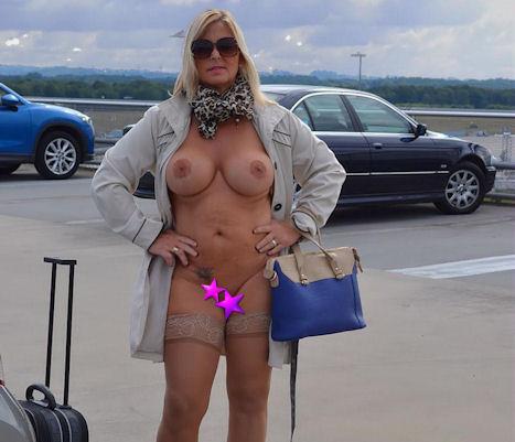 titel_airport_03