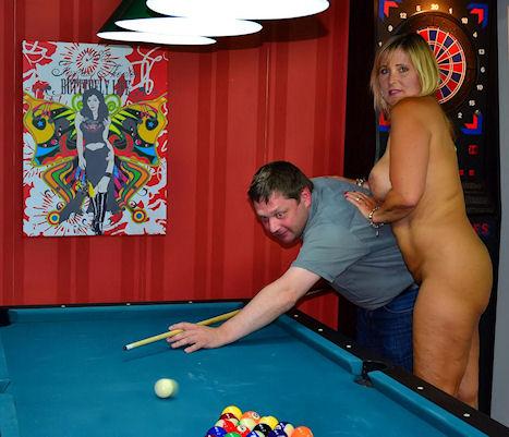 billiardwechseltitel01