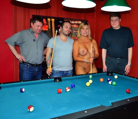 billiardwechseltitel03