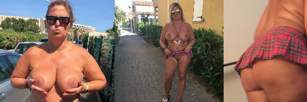 cap d´agde nudist-resort